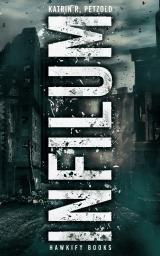 Cover-Bild Infilum