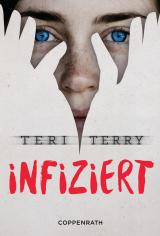 Cover-Bild Infiziert (Bd.1)