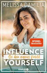 Cover-Bild Influence yourself!