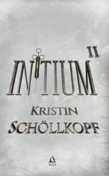 Cover-Bild Initium II