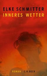 Cover-Bild Inneres Wetter