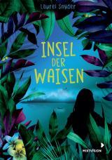 Cover-Bild Insel der Waisen