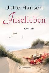 Cover-Bild Inselleben