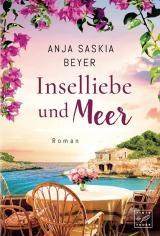 Cover-Bild Inselliebe und Meer