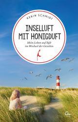 Cover-Bild Inselluft mit Honigduft