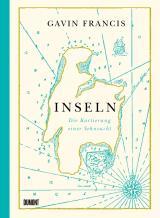Cover-Bild Inseln