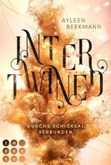 Cover-Bild Intertwined. Durchs Schicksal verbunden
