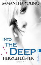 Cover-Bild Into the Deep - Herzgeflüster (Deutsche Ausgabe)