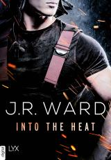 Cover-Bild Into the Heat