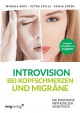 Cover-Bild Introvision bei Kopfschmerzen und Migräne