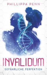 Cover-Bild Invalidum