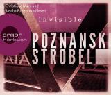 Cover-Bild Invisible