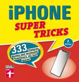 Cover-Bild iPhone Supertricks