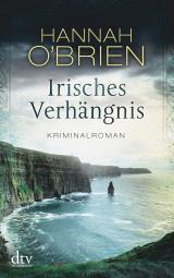 Cover-Bild Irisches Verhängnis, Bd. 1
