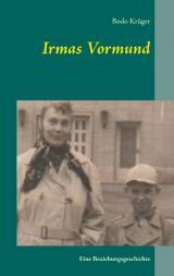 Cover-Bild Irmas Vormund