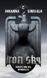Cover-Bild Iron Sky