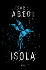 Cover-Bild Isola