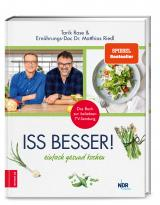Cover-Bild Iss besser