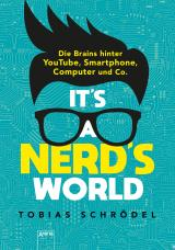 Cover-Bild It's A Nerd's World