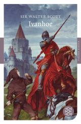 Cover-Bild Ivanhoe