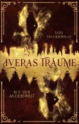 Cover-Bild Iveras Träume