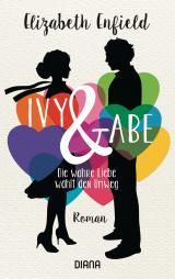 Cover-Bild Ivy und Abe