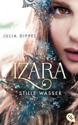 Cover-Bild IZARA - Stille Wasser