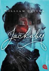 Cover-Bild JACKABY
