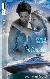 Cover-Bild Jagd im Paradies - Bahamas Heartbeat 2