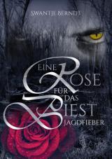 Cover-Bild Jagdfieber