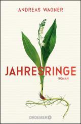 Cover-Bild Jahresringe