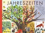 Cover-Bild Jahreszeiten