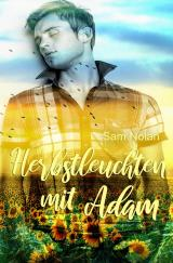 Cover-Bild Jahreszeitenliebe / Herbstleuchten mit Adam