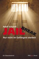 Cover-Bild Jailbreak