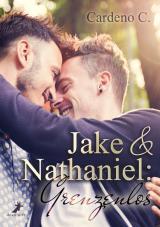 Cover-Bild Jake & Nathaniel: Grenzenlos