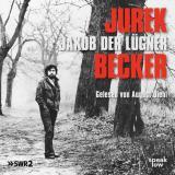 Cover-Bild Jakob der Lügner