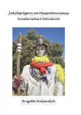 Cover-Bild Jakobspilgern im Massentourismus