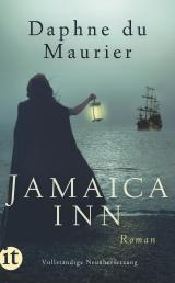 Cover-Bild Jamaica Inn