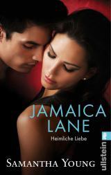 Cover-Bild Jamaica Lane - Heimliche Liebe (Deutsche Ausgabe)