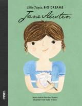 Cover-Bild Jane Austen