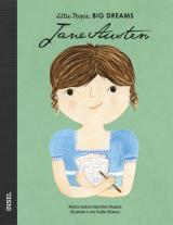 Cover-Bild Jane Austen
