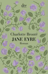 Cover-Bild Jane Eyre