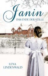 Cover-Bild Janin