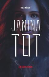 Cover-Bild Janina tot