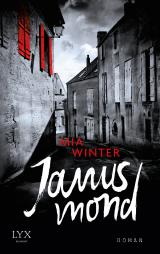 Cover-Bild Janusmond