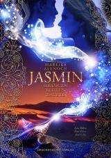 Cover-Bild Jasmin