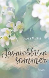 Cover-Bild Jasminblütensommer