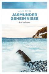 Cover-Bild Jasmunder Geheimnisse