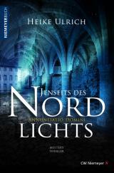 Cover-Bild Jenseits des Nordlichts