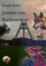 Cover-Bild Jenseits von Bochum